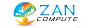 Zan's Blog