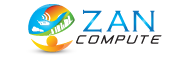 Zan Compute